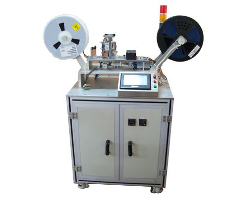 卷带编程器-自动编程器-焊锡机 焊锡机器人 usb焊锡机